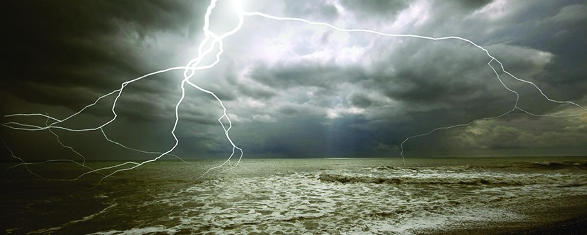 PREPARE YOUR FLORIDA HOME DURING STORM SEASON